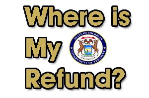state refund